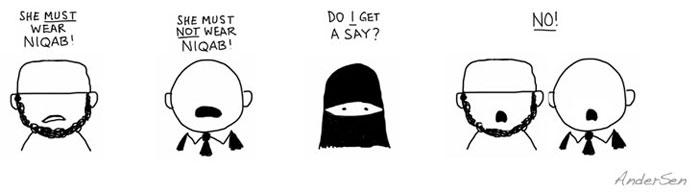 niqab700