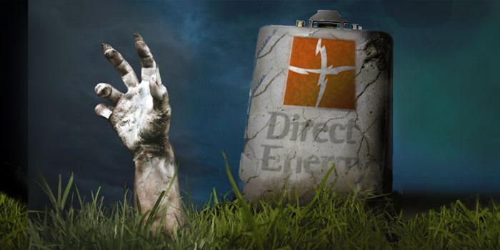 zombie-heater