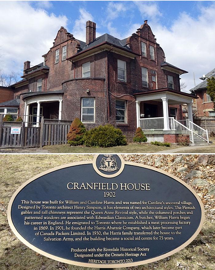 cranfield-house