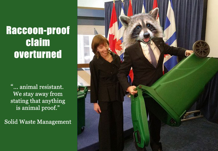 raccoon-proof-ha