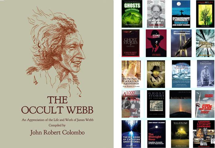 webb-cover-blog