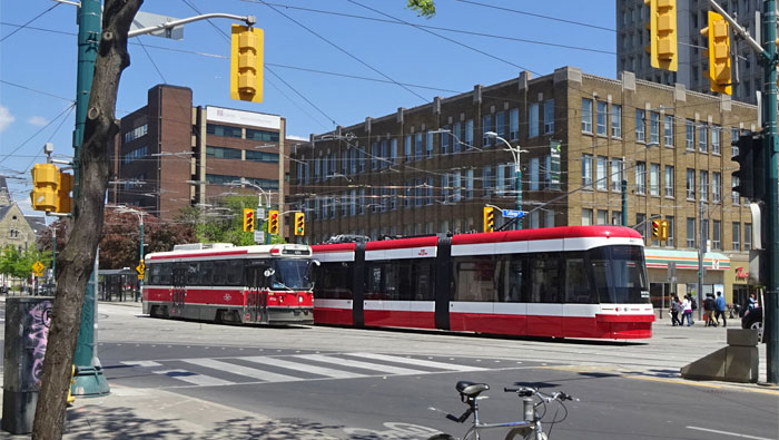 oldnew-streetcars