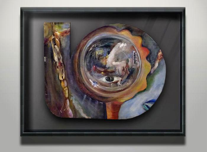haida-eye-box-framed