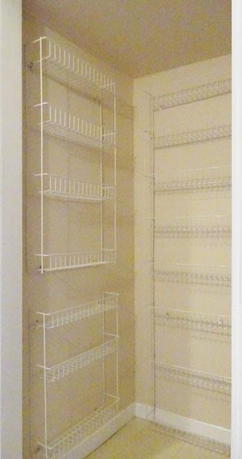 pantry-racks