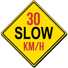 slow-to-30