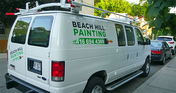 beach-hill-van