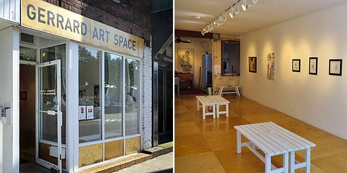 gerrard-art-space