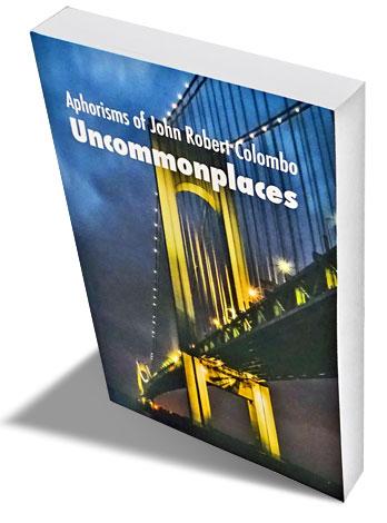 uncommonplaces-350px