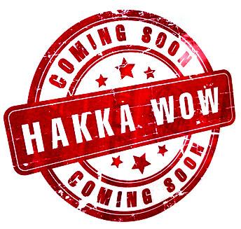 hakka-wow