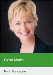 claire-martin