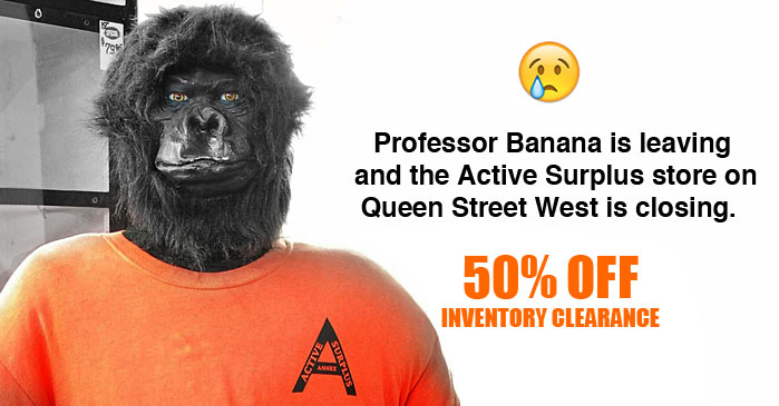 professor-banana-active-surplus