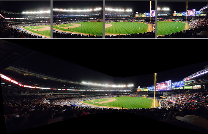 photo-stitch-stadium