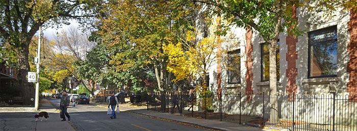 riverdale-street