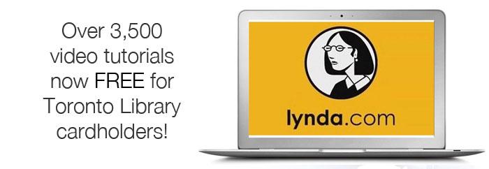 free-lynda