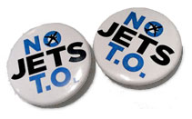 no-jets-buttons-small