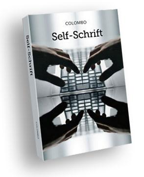 self-scrift-bill-web-blog