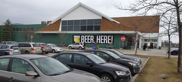 more-beer