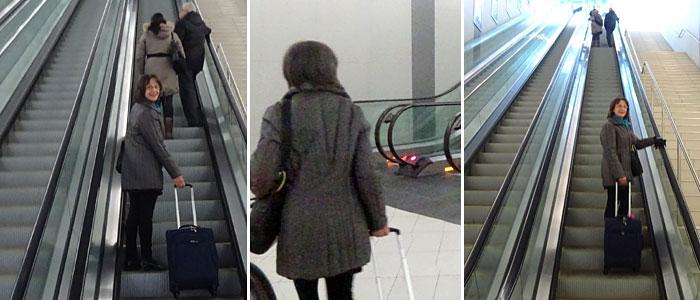 more-escalators