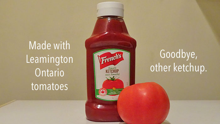 french's-ketchup