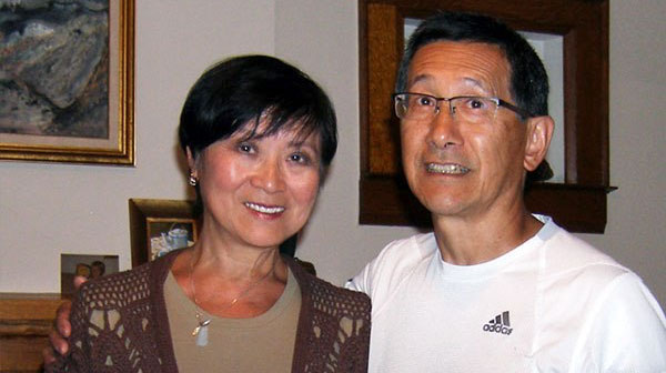 denise-with-dennis-2014
