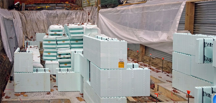 nudura-foundation