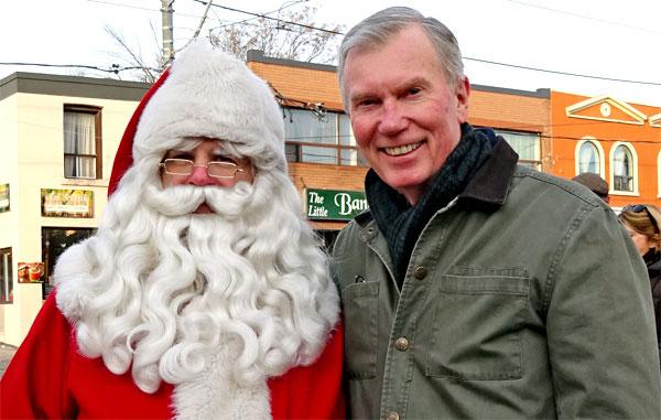 bill-and-santa