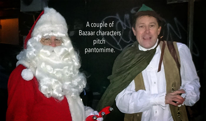 santa-and-outlaw